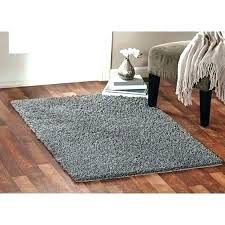 mainstays rugs laundry room mats polyester area rug motherhood home depot outdoor belved