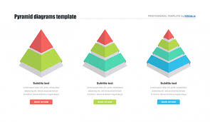 Pyramid Ppt Pyramid Ppt Template