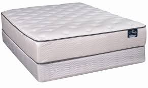 simmons beautyrest recharge plush. Gallery Of Simmons Beautyrest Recharge Shakespeare Plush Mattress Fresh