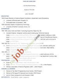 resume templates google bold docs template modern regarding resume templates example of resume for applying job sample cover letter for in job