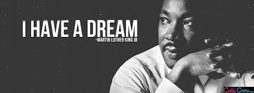 Quotes From I Have A Dream Best Of I Have A Dream Steemit