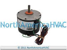 emerson k55hxjpm 9251 condenser motor