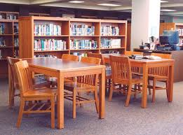 school table and chairs. Queensbury High School \u2013 Tables \u0026 Chairs Table And
