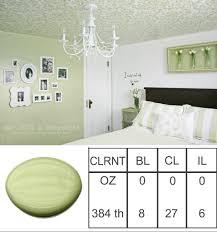 bedroom colors 2012. my bedroom colors 2012
