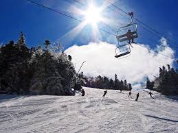 mount suna kelsey ohman flickr creative mons the new hshire ski