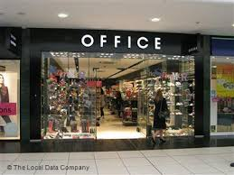 office shoe shop. Modren Shoe Office Shoes On Chelmsford The Local Data Search And Shoe Shop L