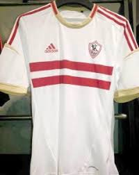 Zamalek new kit 2021 / al zamalek kits 2016 2017 dream league soccer : Adidas Zamalek Jersey 2012 2013 Football Kit News New Soccer Jerseys 2020 2021 Season Shirts Strips