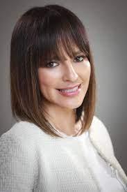 Wanda Gonzalez – Wanda Gonzalez Medical Spa