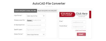 Convert Dwg To Dxf Convert Dwg To Dxf Online Mars Translation
