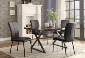 easyhomecom furniture. product photo easyhomecom furniture