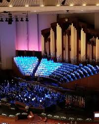 Lds Conference Center Salt Lake City 2019 All You Need