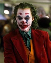Sehen Joker 2019 Vollfreigabe Film Hd 4k Filmjetzts Blog