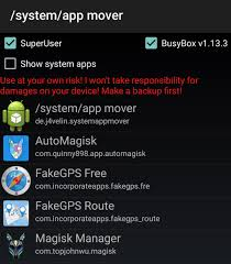 Android Gps Location On Pokemon For Phone Guide Rooted Go Spoof TXxI8wZq