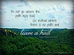 Inspirational Travel Quotes Interesting Inspirational Travel Quotes