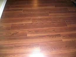 style selections laminate flooring reviews medium