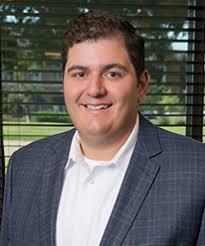 Paul M. Rice - Rice Family Wealth Advisors - Ridgeland, MS