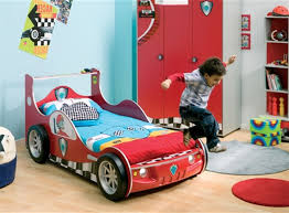 bedroom amazing kids bed with racing cars models bedroom paint ideas bedroom expressions car themed bedroom furniture