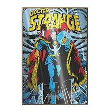 silver buffalo me4036 marvel wood wall art plaque doctor strange comic 13 x 19 inches on marvel comics wall art plaque with amazon silver buffalo me4036 marvel wood wall art plaque doctor