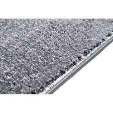 silver round rug kids rug happy rugs star silver gray pink round silver rug next silver silver round rug