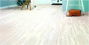 astonishing vinyl plank flooring l43254 white wash vinyl plank flooring whole vinyl plank flooring