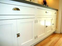 white kitchen cabinet doors and drawer fronts kitchen cabinets with doors s replacement kitchen cupboard doors