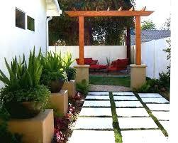 japanese patio furniture. Japanese Patio Furniture Outdoor For Garden Gates Gorgeous Inspired Designs L