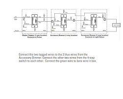 cooper 3 way wiring diagram car wiring diagram download Cooper 4 Way Switch Wiring Diagram im trying to wire a 4 way aspire design system cooper wiring also cooper way switch 4-Way Switch Wiring Diagram Residential