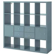 ikea wood bookcase most popular posts ikea billy bookcase glass shelves