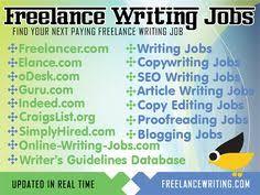 lance writing jobs lancewriting com lance   lance writing jobs lancewriting com lance writing