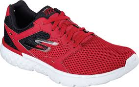 skechers go run 400. skechers gorun 400 running shoe go run