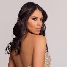 Veronica Gonzalez (@VeronicaGlezTX)   Twitter