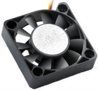 <b>Cooler Master Standard</b> 40 – купить вентилятор, сравнение цен ...