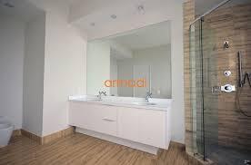 bathroom vanities miami fl. Bathroom Vanities In South Florida Miami Fl E