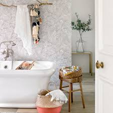 images of small bathrooms designs. Small Bathroom Ideas For Tiny Spaces Images Of Bathrooms Designs B
