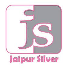 Jaipur <b>Silver</b> - Jaipur <b>Silver</b> shared a link. | Facebook
