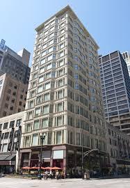 architecture buildings. Reliance Building Architecture Buildings