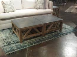 bluestone coffee table. Blue Stone Coffee Table Home Design Ideas And Pictures Also Charming Bluestone R