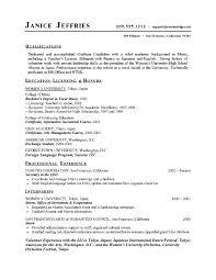 musical resume template - Exol.gbabogados.co