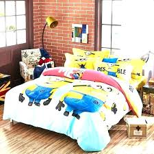transformer bed set transformers bedding set transformer bed minion toddler transformers bedding set transformer toddler transformer bed set