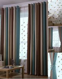 modern living room curtains. Modern Curtains For Living Room Inspirational