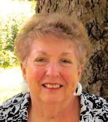 Obituary for Greta Lee (Griffiths) Smith