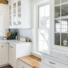 It can be made on pallet wood, on cutting boards, on cheese boards; 75 Beautiful Farmhouse Kitchen Design Ideas Pictures Houzz