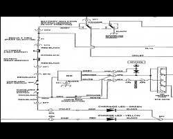 valuable bmw k100 wiring diagram k bike wiring diagrams bmw k100 wiring diagram regular stannah stair lift wiring diagram stannah stair lift wiring diagram canopi