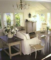 furniture and living rooms. Appealing Distressed Living Room Furniture Nextbaltic And Rooms