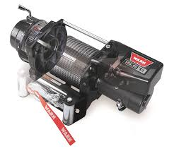 ramsey 9000 winch wiring diagram images winch wiring diagram 4 pole solenoid wiring diagram ramsey 8000 winch