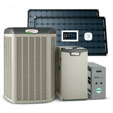 lennox 14acx. two oil furnaces are offered: the slo185v and elo183. company\u0027s air conditioners can reach as high 26 seer, with these high-end options promoted lennox 14acx u