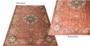 arman fine rugs 4th ave rug gallery 24 photos 28 reviews rugs 2400 kettner blvd little italy san go ca phone number yelp