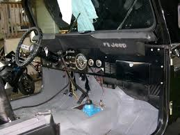 wiring for 1985 jeep cj7 dash wiring diagram \u2022 jeep cj wiring harness install cj7 dash wiring help wiring data rh retrotrek co cj7 wiring harness diagram 1979 jeep cj7 wiring diagram