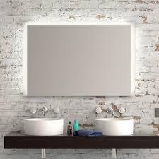 Badspiegel Beleuchtet Jolled 989706656