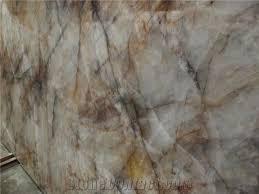 crystalis quartzite slabs